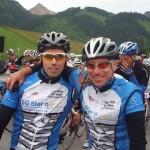 Tannheimer Radmarathon 2011
