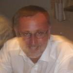 Werner Aumann - Volleyball Freizeit