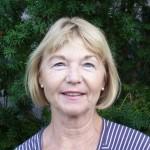 Christel Bers - Turnen Frauen II