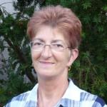 Ursel Boltz - Turnen Frauen I
