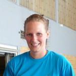 Sabine Dosdal - Turnen Vorschulkinder