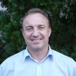 Bernhard Keller - Volkslaufwart, Abteilungsleiter Leichtathletik