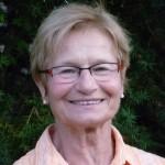 Annelie Kuhn