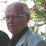 Anton Kuhn