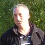 Wolfgang Kusterer