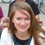 Klara Mika
