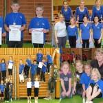 Bambini-Kids-Cup2012