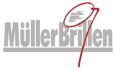 Müller Brillen