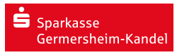 Sparkasse Germersheim-Kandel