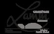 Gaestehaus Lamm
