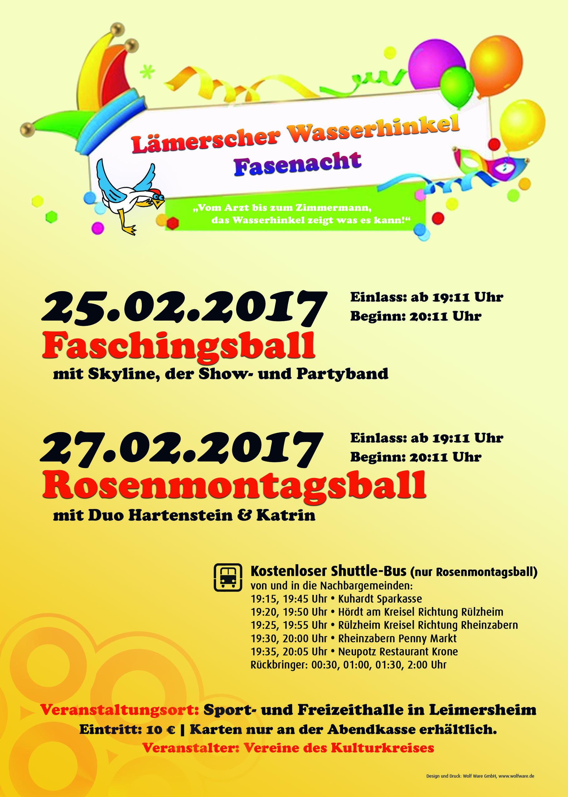 A5_flyer_kulturkreis_baelle2017b