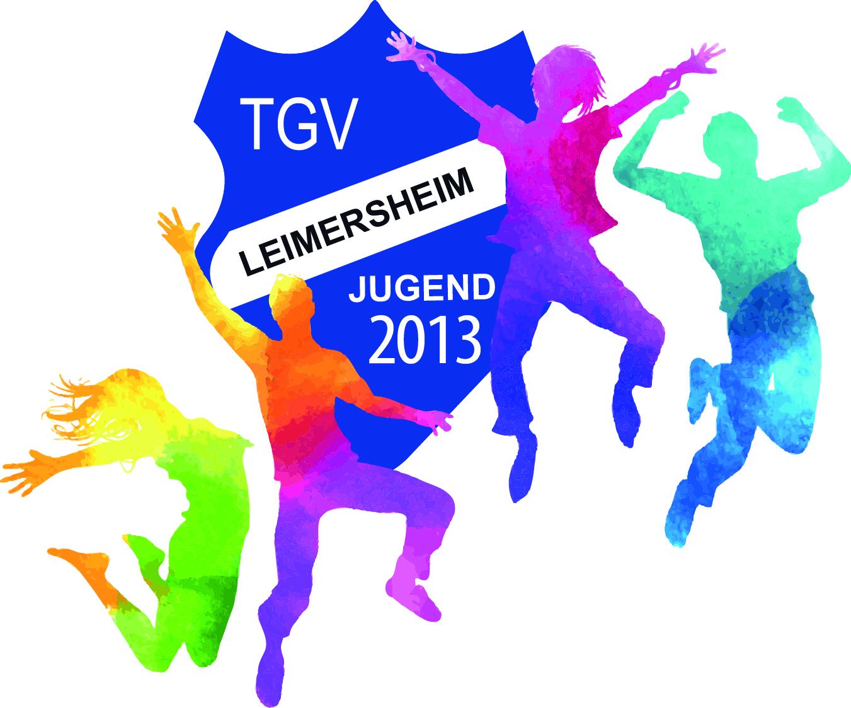 tgv_logo_taenzer