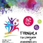 Turngala_Poster