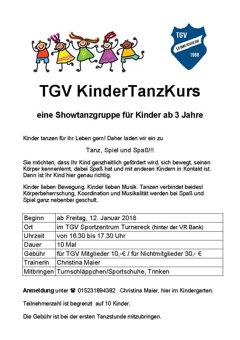 KinderTanzKurs Flyer 2018 (2)