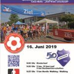 Volkslauf 2019_active