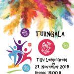 tgv_turngala2019
