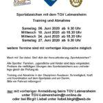 Sportabzeichen+2020+Vorlage+Flyer+06_2020